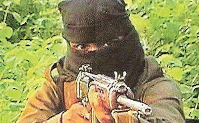 बिहार-झारखंड की सीमा में हमला कर सकते हैं माओवादी, खुफिया विभाग ने जारी किया अलर्ट