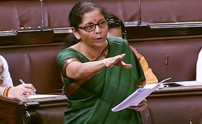 संसद भवन, सेंट्रल विस्टा का होगा पुनर्विकास, 333 करोड़ रुपये का प्रस्ताव