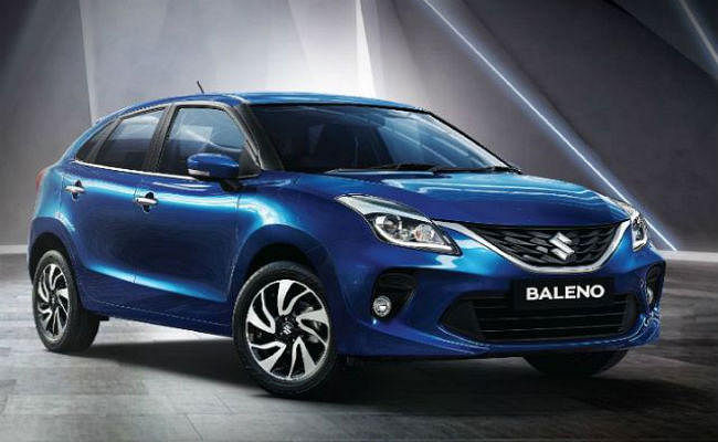 Maruti ने बनाया एक और रिकॉर्ड, भारत में बेच डाली 2 करोड़ से ज्यादा कारें