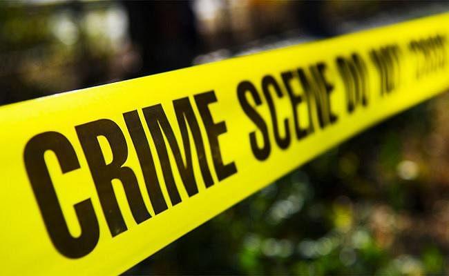 तीन दोस्तों ने गला दबाकर युवक को मार डाला, लेनदेन के विवाद में हुई हत्या