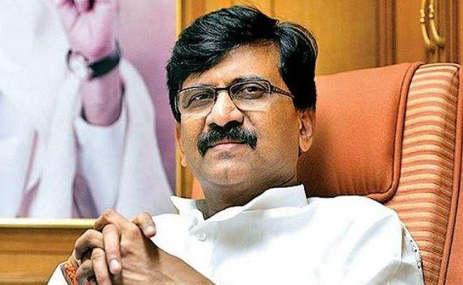 Maharashtra Updates : महाराष्ट्र की सत्ता से बाहर होगी कांग्रेस ? संजय राउत ने कहा- फडणवीस हमारे दुश्मन नहीं