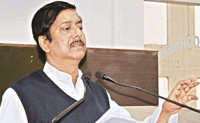 एनआरसी विरोधी अभियान, बंगाली गौरव की अपील से टीएमसी को मदद मिली : पार्टी नेता