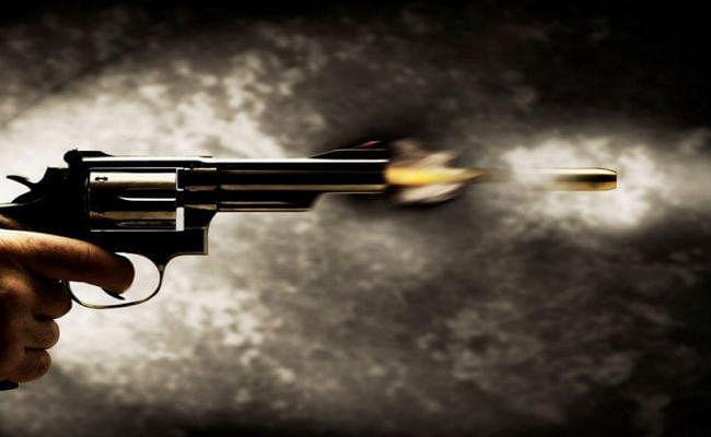 मैक्सिको: गोलीबारी में दो नागरिकों सहित 16 की मौत, छह लोग गंभीर रूप से घायल