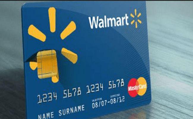 अपनी थोक दुकानों से खरीद करने वाले मेंबर कारोबारियों को Credit Card देगी Walmart