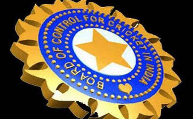 आयु में हेराफेरी के लिए बीसीसीआई ने दिल्ली के खिलाड़ी को किया प्रतिबंधित