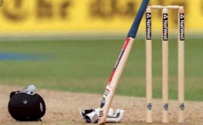 50 साल से अधिक उम्र वालों के विश्व कप में भाग लेगा भारत