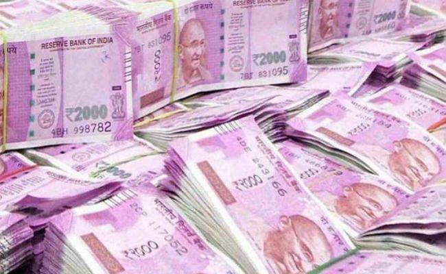 CBDT के छापे में NCR के रीयल एस्टेट ग्रुप ने कबूली 3,000 करोड़ रुपये ब्लैकमनी की बात
