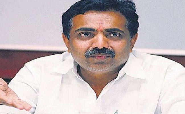 महाराष्ट्र के मंत्री ने कहा- बुलेट ट्रेन जैसी परियोजनाओं को टालने की हो रही समीक्षा