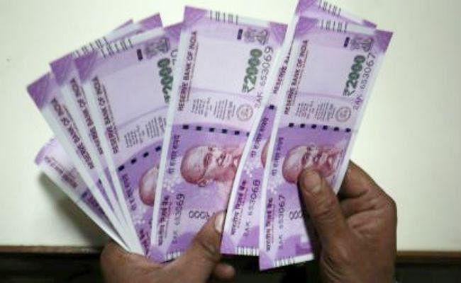 Be Alert : खाते में एक लाख रुपये से अधिक जमा रकम की नहीं होगी कोई गारंटी, जानिये क्यों...?