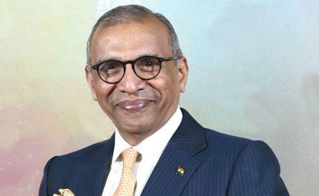 थॉमस कुक इंडिया ने भारत, श्रीलंका और मॉरीशस में ब्रांड नाम का अधिकार किया हासिल