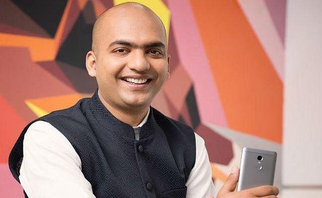 Wow : शियोमी के मी क्रेडिट एप के जरिये एक लाख रुपये तक ले सकते हैं पर्सनल लोन, जानिये...?