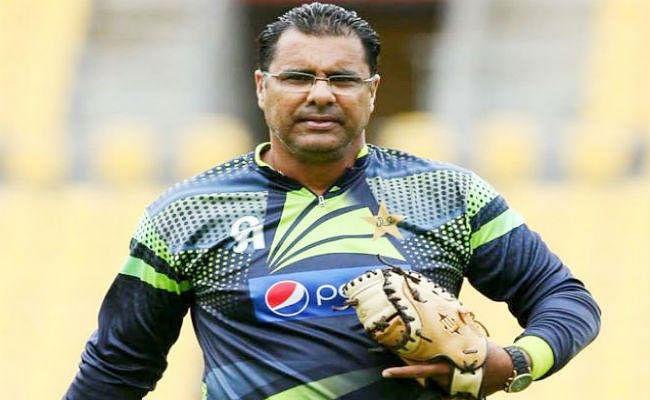 समय के साथ बेहतर होते जाएंगे पाकिस्तान के युवा गेंदबाज : वकार