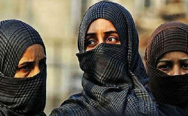 दुल्हन के तौर पर चीनी नागरिकों को बेची गईं पाकिस्तान की 629 लड़कियां