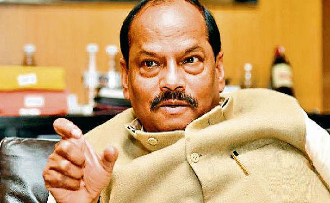 झारखंड विधानसभा चुनाव दूसरा चरण : रघुवर, सरयू, गिलुवा, चंपई समेत इन दिग्गजों की साख दांव पर