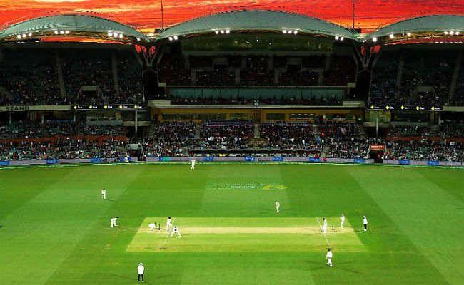 भारत के खिलाफ 2021 सीरीज में एक से अधिक डे-नाइट टेस्ट खेलने का इच्छुक आस्ट्रेलिया