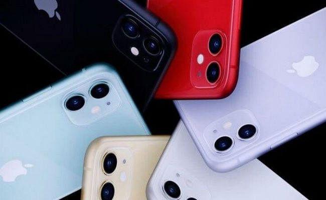 Apple के नये iPhone में नहीं होंगे Ports, iPhone SE2 भी जल्द होगा लॉन्च