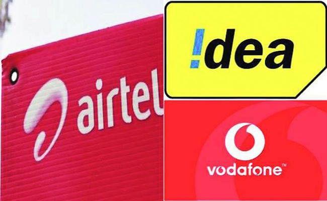 JIO को जवाब : Airtel, Vodafone Idea पर अनलिमिटेड वॉयस कॉलिंग FREE