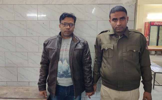 दिल्ली आग त्रासदी : फैक्ट्री के मालिक और प्रबंधक को 14 दिनों की पुलिस हिरासत में भेजा गया