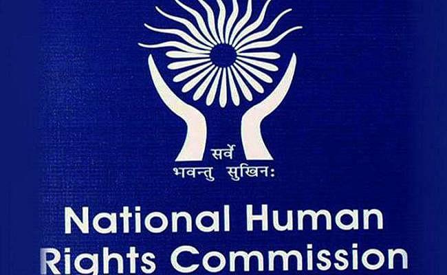 मुजफ्फरपुर में महिला को जलाने वाली खबरों को लेकर बिहार सरकार को एनएचआरसी का नोटिस