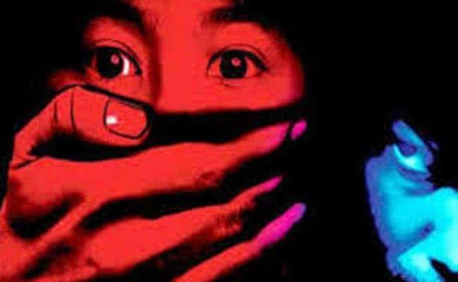 अलर्ट : छात्राओं के अपहरण का कुख्यात आरोपित बिहार में!