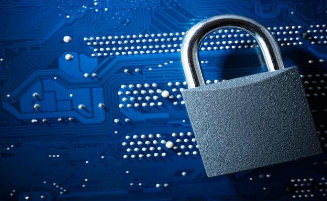 डेटा संरक्षण बिल में सुरक्षा जैसे कुछ मामलों में जरूरी सहमति के बिना जानकारी पाने की होगी छूट
