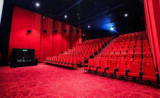 ''मल्टीप्लेक्स और थियेटरों में बाहर से खाने-पीने की चीज ले जाने से नहीं रोकता है कोई कानून''