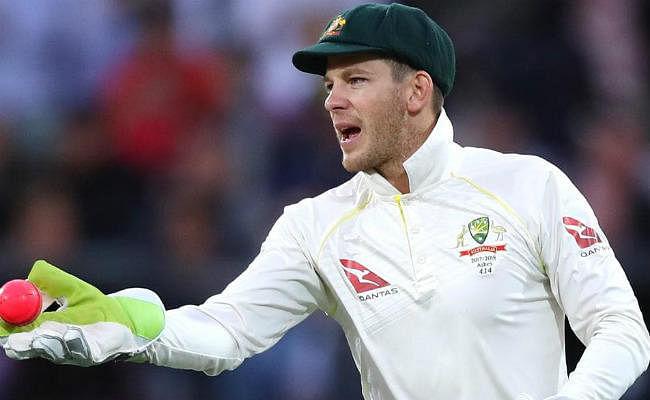 न्यूजीलैंड के खिलाफ दिन-रात्रि टेस्ट के लिए ऑस्ट्रेलिया की टीम में कोई बदलाव नहीं