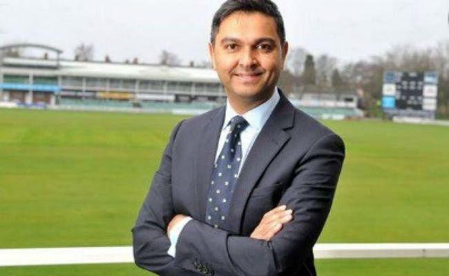 पाकिस्तान ने जनवरी में कराची में डे-नाइट टेस्ट के लिए बांग्लादेश को किया आमंत्रित
