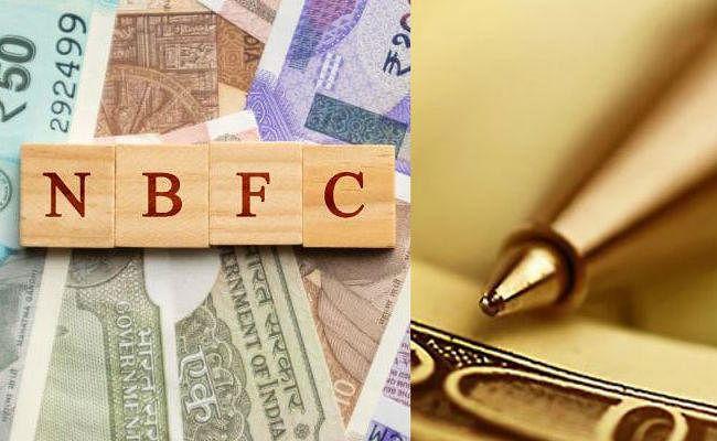 केंद्रीय मंत्रिमंडल ने NBFC के लिए आंशिक ऋण गारंटी योजना को दी मंजूरी