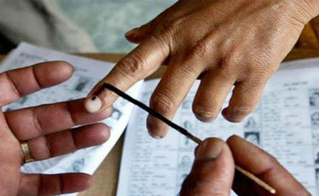 झारखंड विधानसभा चुनाव तीसरा चरण : 309 प्रत्याशी, इनमें से कौन 17 जायेंगे विधानसभा, आज जनता तय करेगी