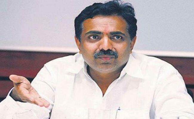 महाराष्ट्र के राज्यमंत्री का भरोसा, रिजर्व बैंक के सामने उठायी जायेंगी PMC बैंक के जमाकर्ताओं की चिंताएं