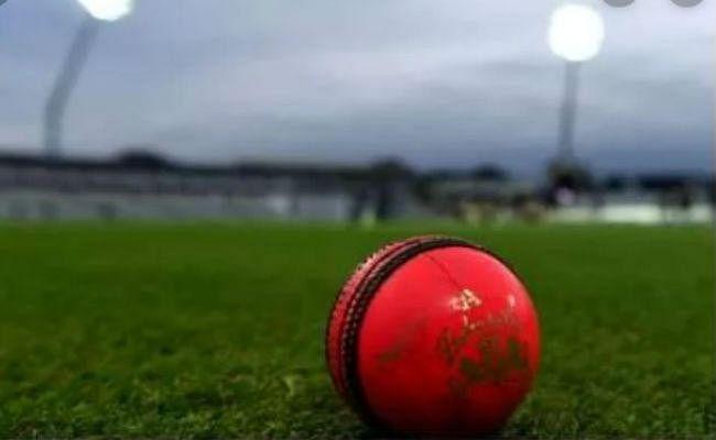 ...तो गुलाबी गेंद टेस्ट खेलने के लिये मनाना आसान : सीए सीईओ