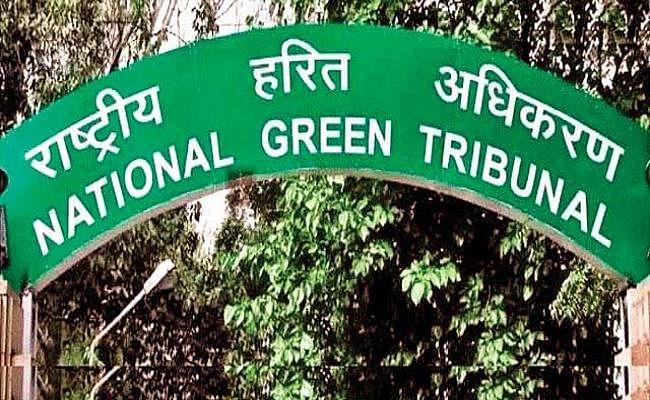 एनजीटी ने बिहार सरकार की रेत खनन नीति के खिलाफ याचिका खारिज की नयी