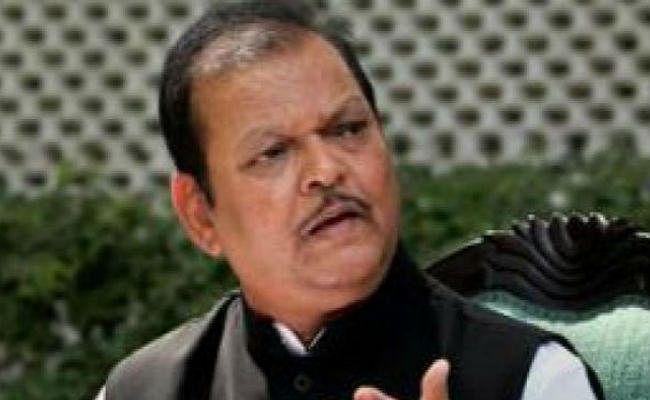 विधानसभा चुनाव 2019 : झारखंड के मुद्दों पर नहीं बोल रहे प्रधानमंत्री : सुबोधकांत
