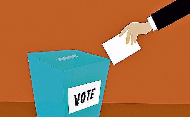 झारखंड में कब होगा पंचायत चुनाव ? आज कैबिनेट में आएगा प्रस्ताव, 4-5 में चरणों हो सकता है सम्पन्न
