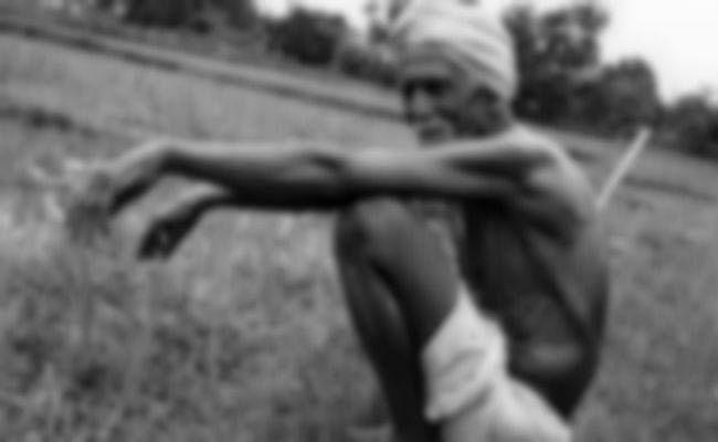 पचं : गन्ने का भुगतान लेने पहुंचे किसान को गुड़ के खौलते कराह में धकेला, हुई मौत