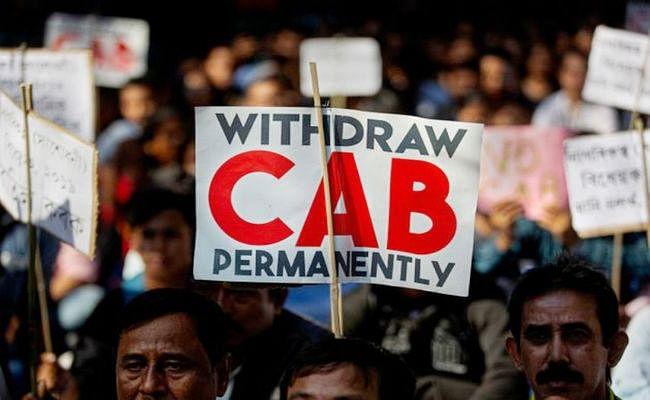 #CAB : पूर्वोत्तर में हिंसक प्रदर्शन को देख US, UK और अन्य देशों ने जारी किया अलर्ट