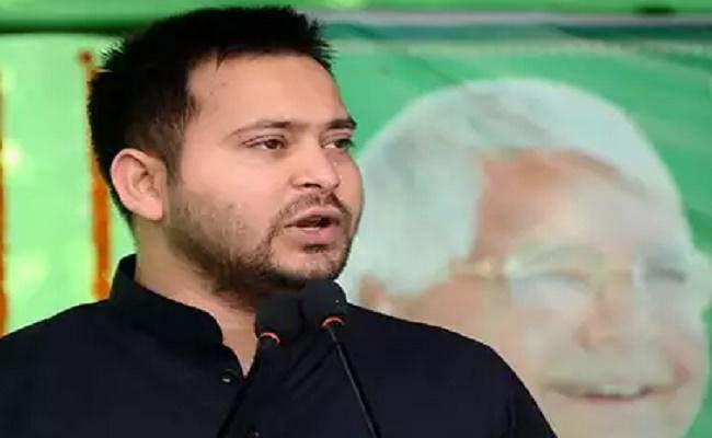 वामपंथी दलों ने राजद से 'बिहार बंद'' की तारीख बदलने की अपील की