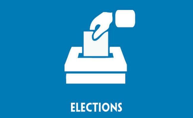 अप्रैल 2020 में हो सकता है नगरपालिका चुनाव