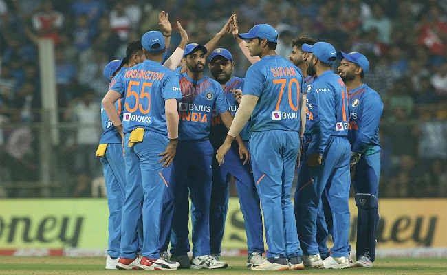 India vs West Indies पहला वनडे मुकाबला आज, धवन की जगह कौन होगा रोहित का साथी?