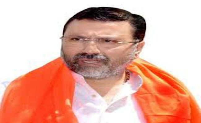 झारखंड में बनेगी भाजपा की पूर्ण बहुमत की सरकार : डॉ निशिकांत