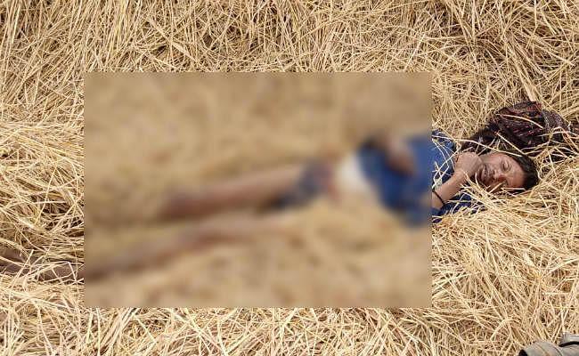 लातेहार : चंदवा में मिला सीसीएल कर्मी का शव, चुनाव कार्य के बाद घर नहीं पहुंचा था मृतक