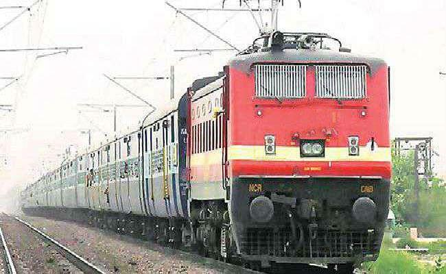 यात्रीगण कृपया ध्यान दें... बिहार से झारखंड आनेवाली ट्रेनें आज से नहीं आयेंगी