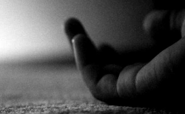 हरियाणा के फरीदाबाद में दर्दनाक हादसा, कमरे में अंगीठी जलाकर सोए दंपती व तीन साल के बेटे की मौत