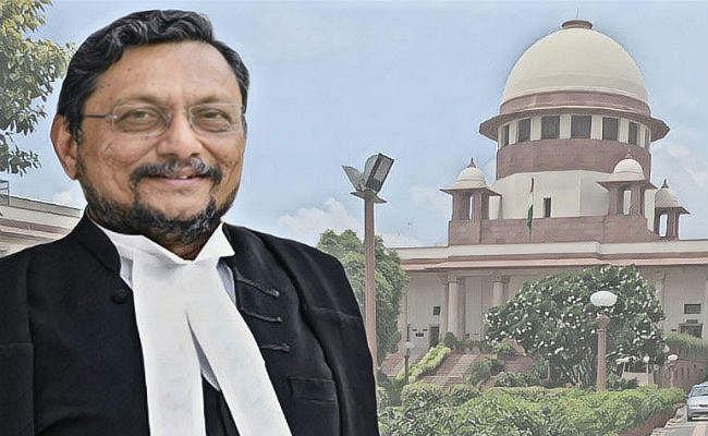 निर्भया मामला : CJI ने पुनर्विचार याचिका पर सुनवाई से खुद को अलग किया