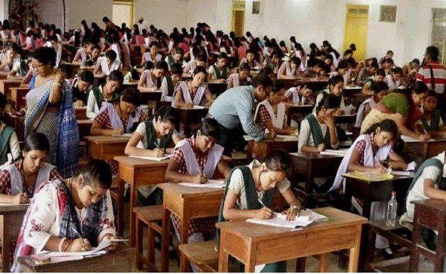 CBSE 10वीं और 12वीं परीक्षा की डेट शीट जारी