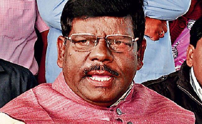 झारखंड विधानसभा चुनाव 2019 : पांच साल में संताल की तकदीर बदली : हेमलाल मुर्मू
