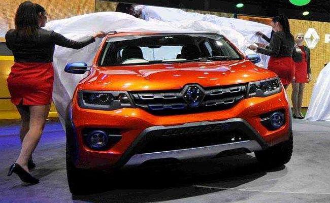 Maruti, Toyota, Mercedes के बाद इस कंपनी की कारें भी होंगी जनवरी 2020 से महंगी