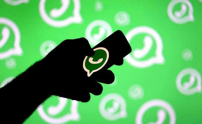 नागरिकता कानूनः आपत्तिजनक पोस्ट पर वॉट्सऐप ग्रुप एडमिन पर भी होगी कानूनी कार्रवाई