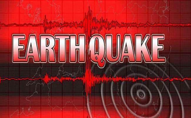 दिल्ली-एनसीआर सहित समूचे उत्तर भारत में भूकंप के तेज झटके, रिक्टर पैमाने पर तीव्रता 6.3